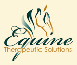 Equine_Therapeutic_Solutions150