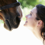 Are you loving your horse to death?