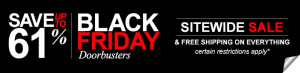 Black-Friday_banner_01
