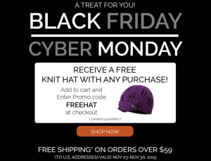 Kerrits Black Friday