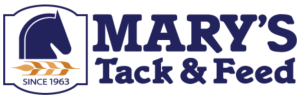 Mary's Tack & Feed Black Friday